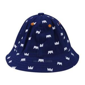 Fashion-Newborn-Baby-Girls-Boys-Sun-Hats-Cotton-Cap-Crown-Floral-Baby-Hat-hv2n