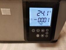 Vwr Wb10 Heated Water Bath 10 Gallon Capacity