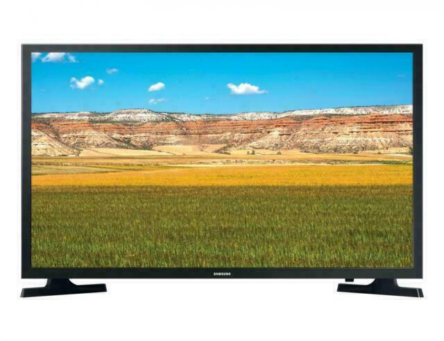 Samsung UE32T4302AK – 32″ – LED HD (Smart TV) Home Cinema TV e video