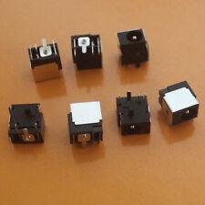 DC Power Jack Acer Travelmate 6292 8000 8100 2410 2420