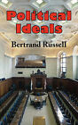 Political Ideals by Bertrand Russell (Paperback / softback, 2008)