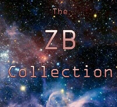 The ZB Collection