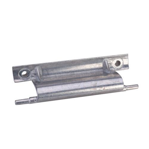 Para substituição de creda 37761 Tombo secador Dobradiça De Porta Novo