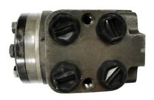 82851795 F2nn3a244ba Steering Valve Fits Ford Fits New Holland 3010s 4010s 7010