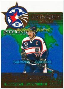 PACIFIC-OMEGA-2000-RAY-BOURQUE-NHL-BOSTON-BRUINS-RARE-NORTH-AMERICA-ALL-STARS-2