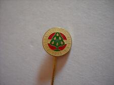 a1 DORNBIRN 1913 FC club spilla football calcio fussball pins stifte austria