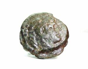 Bon CœUr Roman Republic (pinaria) Ercole-quadrante Blanc Pur Et Translucide