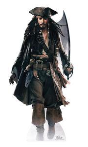 SC-507-Pirates-des-Caraibes-Captain-Jack-Sparrow-Hauteur-180cm