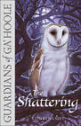 The Shattering by Kathryn Lasky (Paperback, 2007)