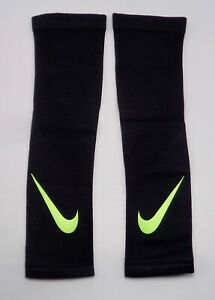 Nike-Serena-2-0-sans-Couture-Bras-Manches-ADULTE-S-M