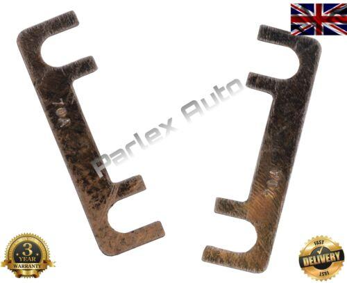 1pcs Strip Link 70AMP Metal Fuse Starter Charger