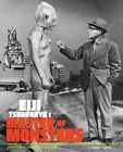 Eiji Tsuburaya: Master of Monsters: Defending the Earth with Ultraman, Godzilla, and Friends in the Golden Age of Japanese Science Fiction Film by August Ragone (Paperback, 2014)