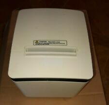 Prp 300 Thermal Receipt Printer Withe High Speed