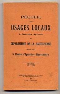 COLL-RECUEIL-DES-USAGES-LOCAUX-A-CARACTERE-AGRICOLE-HAUTE-VIENNE