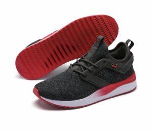 03 5 Pacer da Variknit Sneaker 10 uomo 369121 Sneakers ginnastica Puma Excel Taglia Next da rxEeCBodQW