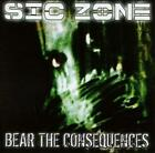 Bear The Consequences von Sic Zone (2015)
