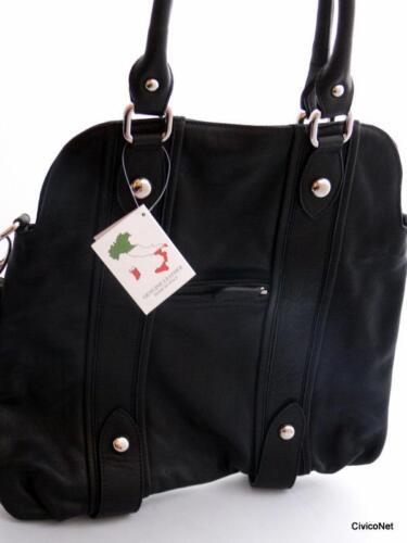 poignets à à Sac Sac bandoulière noir à pour en femme bandoulière avec Sac cuir bandoulière Uq8w6qAHW