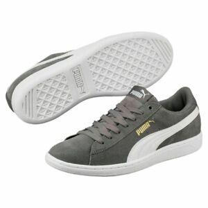 PUMA Vikky Women's Sneaker Classic Low