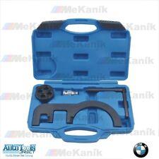 BMW n47 n47s 2.0 Motore Diesel Catena DOPPIO ALBERO A CAMME TIMING Strumento di bloccaggio