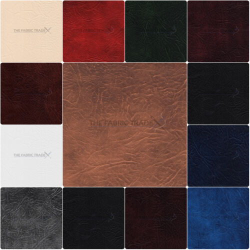 """DORMEUIL """"KRONO"""" WOOL SUITING /""""Nailhead design/"""" FABRIC MADE IN ENGLAND 3.4 m."""