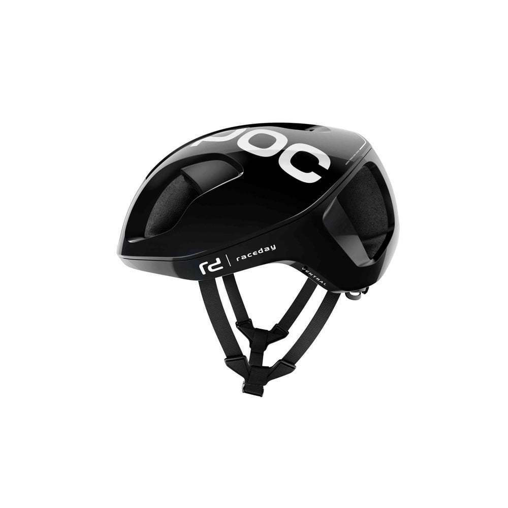 POC Ventral SPIN  Helmet 2018  will make you satisfied