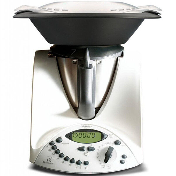 Image result for thermomix