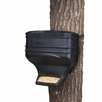 Moultrie Feed Station Food Dispensing Gravity Game Deer Feeder Kit | Mfg-13104 on Sale