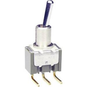 Nkk-switches-m2012ss2w13-interruttore-a-levetta-250-v-ac-3-1-x-on