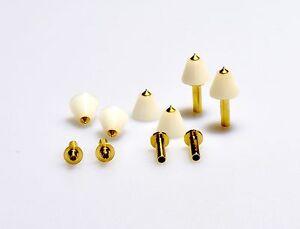 Dingler-6-Tischlampen-ohne-Birnen-1-32-1Z-153-02