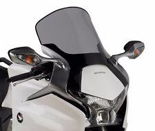 Givi D321S SCREEN Honda VFR1200F 2016 taller smoked WINDSCREEN VFR 1200 F new