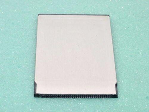 BLANK KORG Z1 512MB Memory card 512 MB