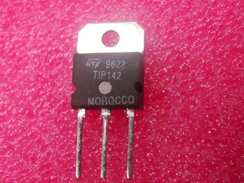 TIP142 Transistor