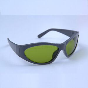 5f56143e7045d Image is loading Laser-Safety-Glasses-755-808-1064nm-Alexandrite-Diode-