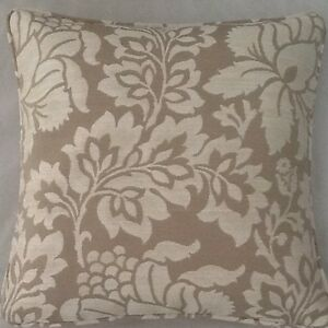 A-16-Inch-Cushion-Cover-In-Laura-Ashley-Acanthus-Linen-Fabric