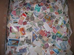 Colecciones-200-sellos-antiguos-en-todo-el-mundo-de-100000-039-s-de-1-millones-de-vendido-mucho