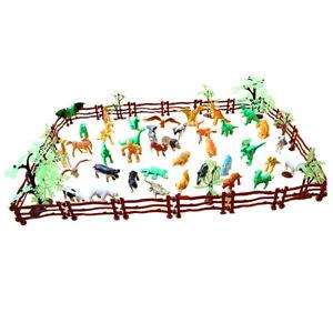 68pcs-set-simulazione-fattoria-zoo-modello-animale-figura-figurine
