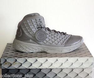 best authentic a851c 7a5ba Image is loading Nike-Zoom-Kobe-3-III-FTB-Fade-to-