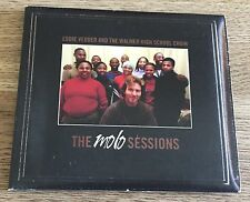 EDDIE VEDDER - The Molo Session *CD* RAR PEARL JAM