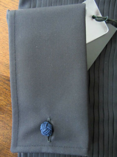 Ralph Lauren Aussetzer Black Super Label elegante 305 17 1639 € 43 S1SrHwq