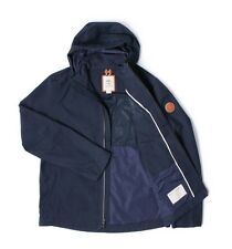 Timberland Waterproof Hooded UK Size Large Brand New With Tags Coat Jacket :: """"