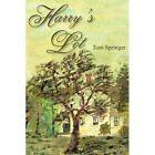 Harry's Lot 9781420885873 by Tom Springer Book