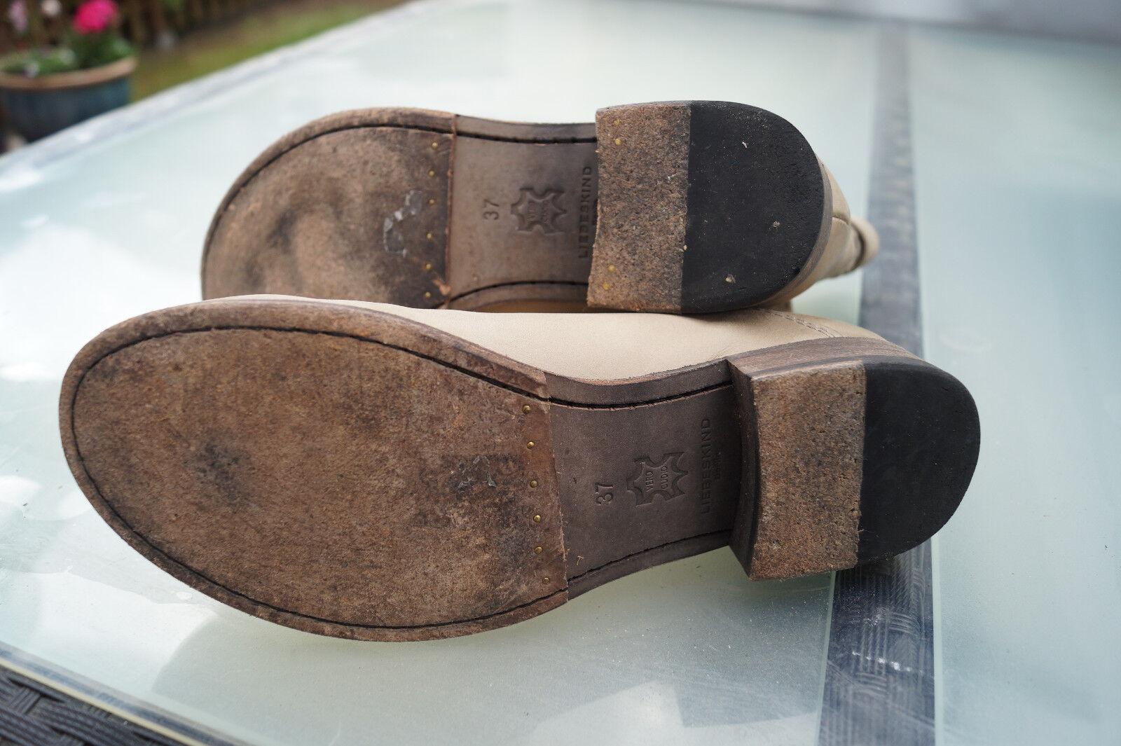 buy popular d08cc 5d9fe ... Skechers for Work Blais-EBZ Steel-Toe Hiking Hiking Hiking Shoe 8d15e9  ...
