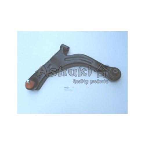 Radaufhängung  Vorderachse links Links für Mazda ASHUKI M875-91 Lenker