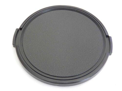 LENS CAP 77mm for Nikon 28-70 mm 2.8 AF-S D IF ED