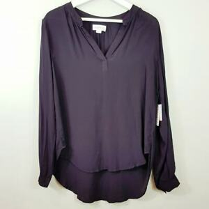 ANTHROPOLOGIE-Womens-Blouse-Top-NEW-Size-S-or-AU-10-US-6