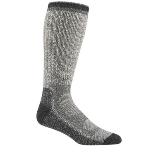 Wigwam Socks Boot Outdoor Merino Wool Comfort Sportsman F2410 Heavyweight Hunt