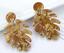 Acrylic-Geometric-Statement-Big-Drop-Dangle-Earrings-Women-Ear-Studs-Jewelry thumbnail 13