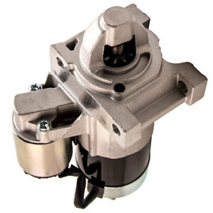 Starter-Motor-fit-Holden-Commodore-VT-VX-VY-VZ-VU-V8-Gen3-LS1-5-7L-Petrol-99-06