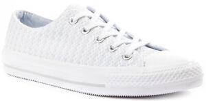 Details zu CONVERSE Chuck Taylor All Star Gemma Knit 555877C Sneaker Schuhe Damen Original