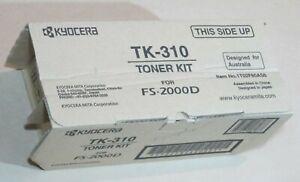 728-KYOCERA-TK-310-BLACK-TONER-RRP-gt-180